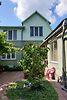 двухэтажный дом с садом, 174 кв. м, кирпич. Продажа в Ужгороде район Радванка фото 5