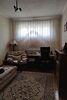 двухэтажный дом с садом, 174 кв. м, кирпич. Продажа в Ужгороде район Радванка фото 7