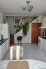 двухэтажный дом с садом, 174 кв. м, кирпич. Продажа в Ужгороде район Радванка фото 8
