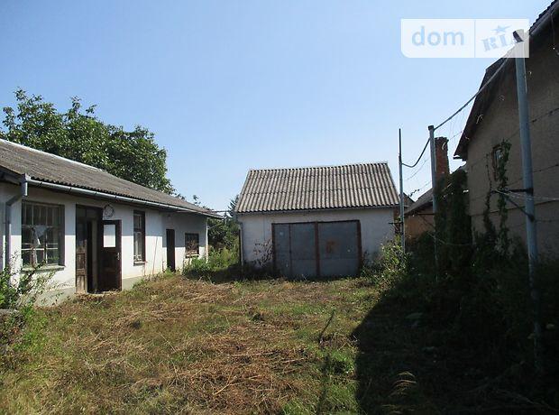 Продажа дома, 65м², Ужгород, c.Ратовцы, Петефи Шандора площадь