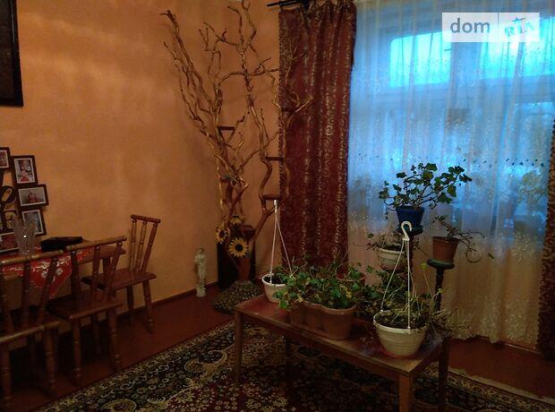 одноэтажный дом, 120 кв. м, кирпич саманный. Продажа в Ратовцы (Закарпатская обл.) фото 1