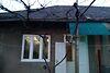 одноэтажный дом, 120 кв. м, кирпич саманный. Продажа в Ратовцы (Закарпатская обл.) фото 2