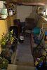 одноэтажный дом, 120 кв. м, кирпич саманный. Продажа в Ратовцы (Закарпатская обл.) фото 3