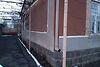 одноэтажный дом, 120 кв. м, кирпич саманный. Продажа в Ратовцы (Закарпатская обл.) фото 4