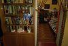 одноэтажный дом, 120 кв. м, кирпич саманный. Продажа в Ратовцы (Закарпатская обл.) фото 5