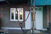 одноэтажный дом, 120 кв. м, кирпич саманный. Продажа в Ратовцы (Закарпатская обл.) фото 6