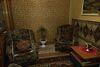 одноэтажный дом, 120 кв. м, кирпич саманный. Продажа в Ратовцы (Закарпатская обл.) фото 7