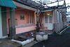 одноэтажный дом, 120 кв. м, кирпич саманный. Продажа в Ратовцы (Закарпатская обл.) фото 8