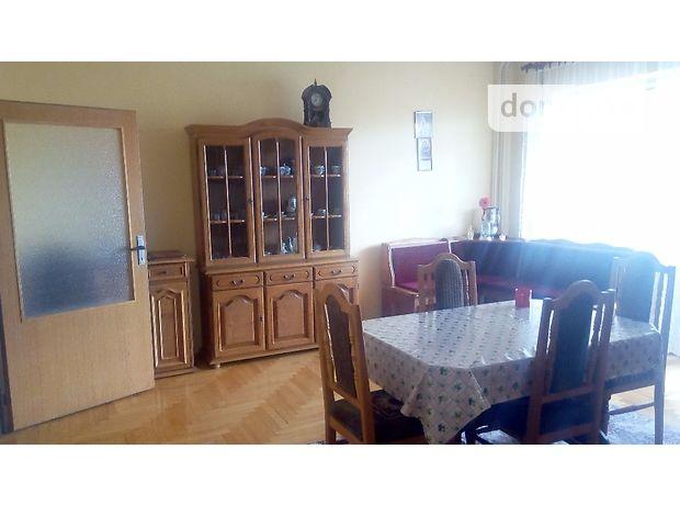 Продажа дома, 337м², Ужгород, р‑н.район Новый, Достоевского улица