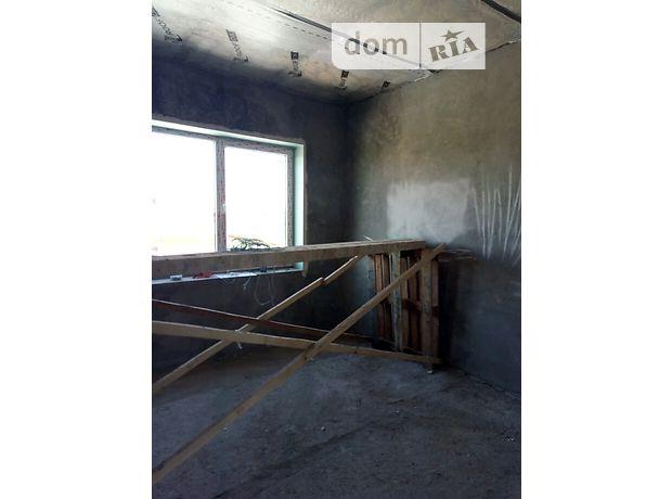 Продаж будинку, 140м², Ужгород, р‑н.Садовый