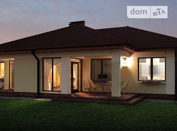 Продажа дома, 140м², Ужгород, р‑н.Садовый, Дармштацкая