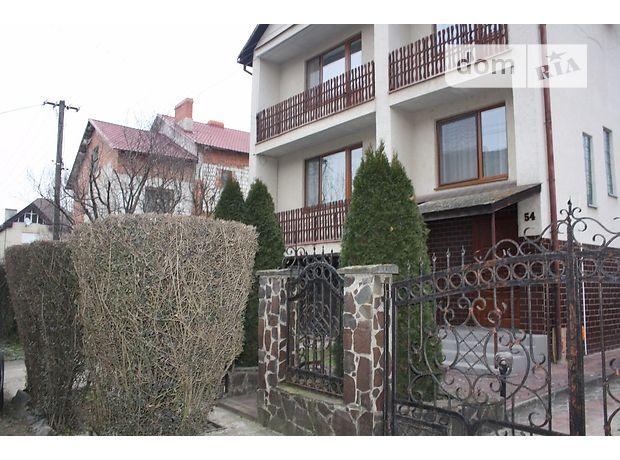 Продажа дома, 236м², Ужгород, Щедріна