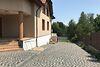 двухэтажный дом с камином, 296 кв. м, кирпич. Продажа в Ужгороде район Шахта фото 5