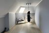 двухэтажный дом с камином, 296 кв. м, кирпич. Продажа в Ужгороде район Шахта фото 3