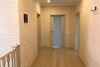 двухэтажный дом с камином, 296 кв. м, кирпич. Продажа в Ужгороде район Шахта фото 4