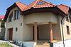 двухэтажный дом с камином, 296 кв. м, кирпич. Продажа в Ужгороде район Шахта фото 2