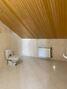 двухэтажный дом с балконом, 200 кв. м, кирпич. Продажа в Ужгороде район Шахта фото 5