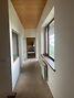 двухэтажный дом с балконом, 200 кв. м, кирпич. Продажа в Ужгороде район Шахта фото 1