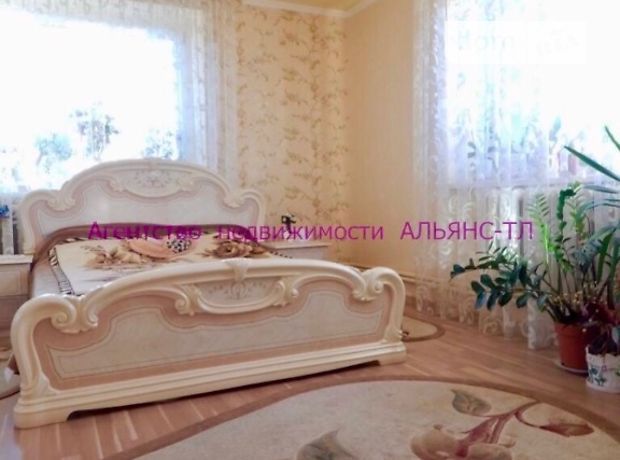 двухэтажный дом с камином, 260 кв. м, кирпич. Продажа в Ужгороде район Шахта фото 1
