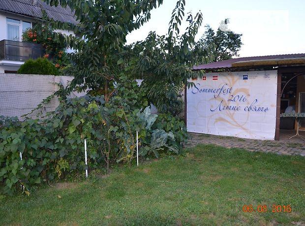 Продажа дома, 150м², Ужгород, р‑н.Шахта, Шахтеров улица