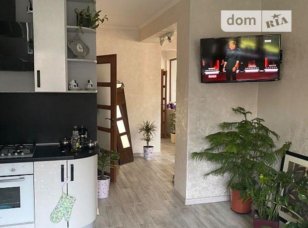 одноэтажный дом с террасой, 70 кв. м, кирпич. Продажа в Ужгороде район Шахта фото 1