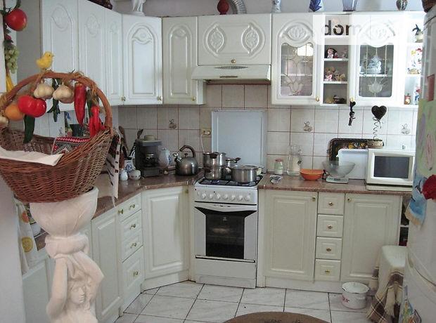 двухэтажный дом с садом, 102.2 кв. м, кирпич. Продажа в Ужгороде район Шахта фото 1