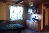 двухэтажный дом с садом, 0.0576 кв. м, кирпич. Продажа в Ужгороде район Шахта фото 6