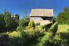 двухэтажный дом с садом, 0.0576 кв. м, кирпич. Продажа в Ужгороде район Шахта фото 7