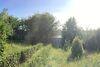 двухэтажный дом с садом, 0.0576 кв. м, кирпич. Продажа в Ужгороде район Шахта фото 8