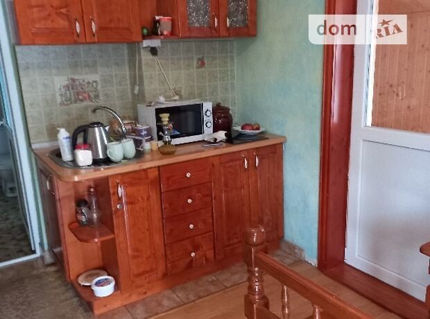 двухэтажный дом, 100 кв. м, кирпич. Продажа в Ужгороде район Шахта фото 1