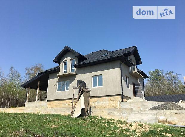 Продажа дома, 160м², Ужгород, р‑н.Шахта, Дружбы Народов