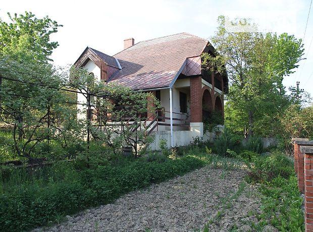 Продажа дома, 131.1м², Ужгород, р‑н.Шахта