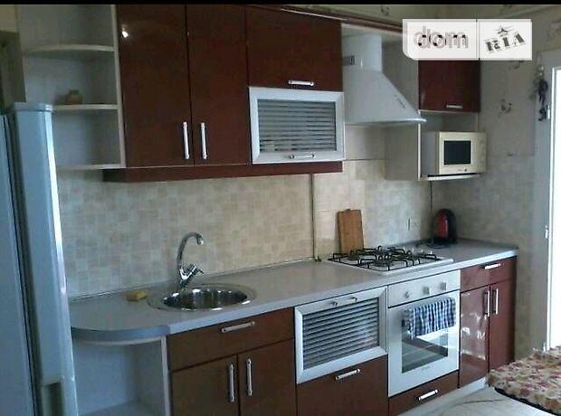 Продажа дома, 60м², Ужгород, р‑н.Шахта