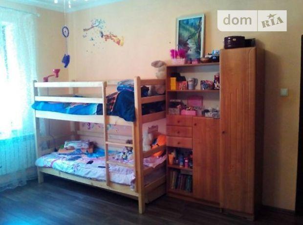 Продажа дома, 75м², Ужгород, р‑н.Шахта