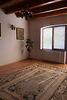 двухэтажный дом с садом, 120 кв. м, кирпич. Продажа в Ужгороде район Шахта фото 5