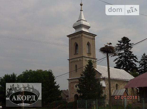 Продаж будинку, 125м², Ужгород, c.Шишлівці