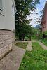 двухэтажный дом с камином, 200 кв. м, кирпич. Продажа в Ужгороде район Восточный фото 2