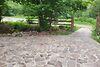 двухэтажный дом с камином, 200 кв. м, кирпич. Продажа в Ужгороде район Восточный фото 3
