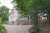 двухэтажный дом с камином, 200 кв. м, кирпич. Продажа в Ужгороде район Восточный фото 4