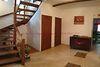 двухэтажный дом с камином, 200 кв. м, кирпич. Продажа в Ужгороде район Восточный фото 6
