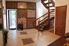 двухэтажный дом с камином, 200 кв. м, кирпич. Продажа в Ужгороде район Восточный фото 7