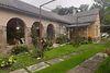 одноэтажный дом с садом, 135 кв. м, кирпич. Продажа в Соломоново (Закарпатская обл.) фото 1