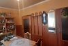 одноэтажный дом с садом, 135 кв. м, кирпич. Продажа в Соломоново (Закарпатская обл.) фото 2