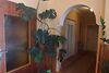 одноэтажный дом с садом, 135 кв. м, кирпич. Продажа в Соломоново (Закарпатская обл.) фото 3