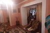 одноэтажный дом с садом, 135 кв. м, кирпич. Продажа в Соломоново (Закарпатская обл.) фото 4