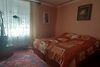 одноэтажный дом с садом, 135 кв. м, кирпич. Продажа в Соломоново (Закарпатская обл.) фото 5