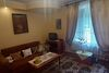 одноэтажный дом с садом, 135 кв. м, кирпич. Продажа в Соломоново (Закарпатская обл.) фото 6