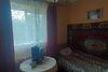 одноэтажный дом с садом, 135 кв. м, кирпич. Продажа в Соломоново (Закарпатская обл.) фото 7