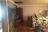 двухэтажный дом с садом, 325 кв. м, кирпич. Продажа в Соломоново (Закарпатская обл.) фото 3