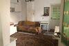 двухэтажный дом с садом, 325 кв. м, кирпич. Продажа в Соломоново (Закарпатская обл.) фото 4